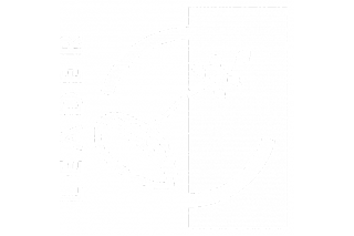 <LEADER Bild