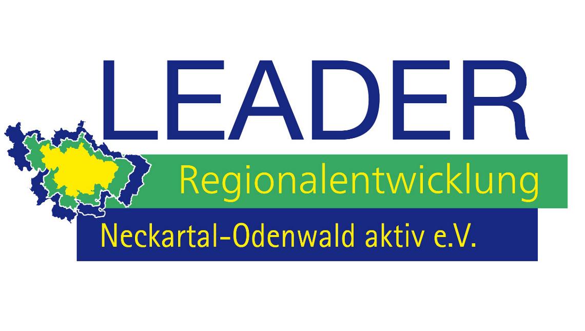 ©Regionalentwicklung Neckartal-Odenwald aktiv e.V.