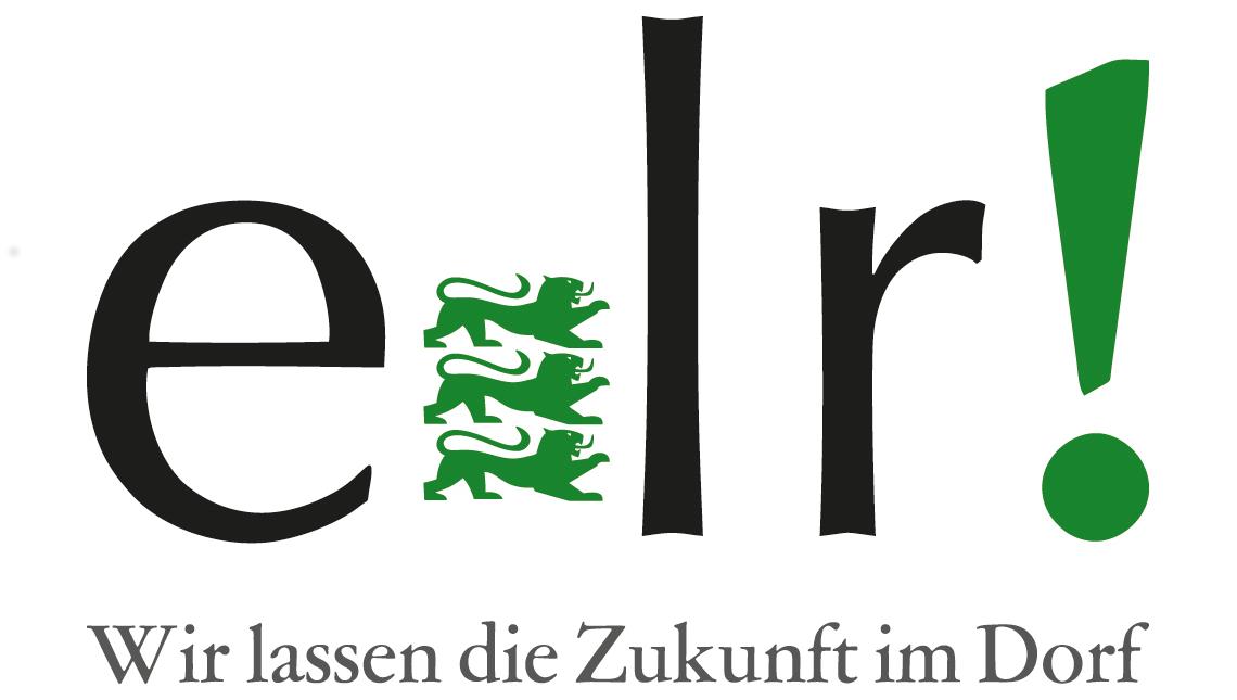 © Entwicklungsprogramm Ländlicher Raum Baden-Württemberg