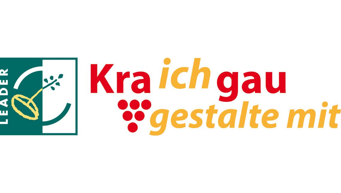 © Regionalentwicklung Kraichgau