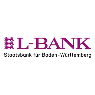 <p><strong>FÖRDERPROGRAMME DER L-BANK</strong></p> <p>Als Förderbank Baden-Württembergs unterstützt die L-Bank die Wirtschaft, die Kommunen und die Menschen im Land.</p> <p>Informationen und Förderprogramme erhalten Sie auf der Homepage der L-Bank.</p>  Bild