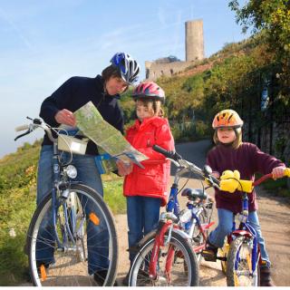 <p><strong>TOURISMUSINFRASTRUKTURPROGRAMM 2021</strong></p> <p>Das Programm stärkt die Nachhaltigkeit, die Qualität, die touristische Entwicklung strukturschwacher Gebiete und den Erholungs- und Freizeitwert von Tourismusinfrastruktureinrichtungen (ausschließlich für kommunale Vorhaben).</p> <p>Zuständig für die Antragstellung ist für den Rhein-Neckar-Kreis das Regierungspräsidium Karlsruhe, Referat 22,<strong> Telefon:</strong> 0721 926-7502.</p>  Bild