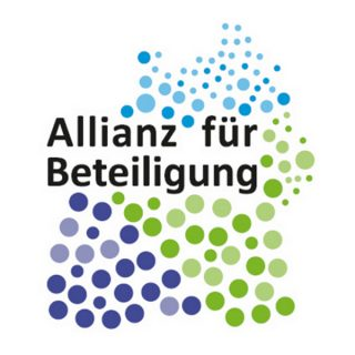 """<p><strong>GUT BERATEN!</strong><br /> Beratungsgutscheine zur Förderung der Zivilgesellschaft und Bürgerbeteiligung</p> <p>Das Förderprogramm """"Gut Beraten!"""" unterstützt zivilgesellschaftliche Initiativen in Baden-Württemberg, die Beteiligungsprojekte zur Verbesserung der Infrastruktur sowie des gesellschaftlichen, sozialen und kulturellen Miteinander vor Ort umsetzen möchten. Themenschwerpunkte sind """"Ländlicher Raum"""", Integration"""", """"Quartiersentwicklung"""" und """"Mobilität"""".</p> <p>Kontakt: Iryna Bril, <strong>Telefon:</strong> 0711 / 335 000 83,<strong> E-Mail:</strong> Iryna.Bril@afb.bwl.de</p>  Bild"""